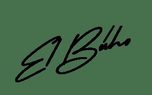 Hidromiel El Búho Firma